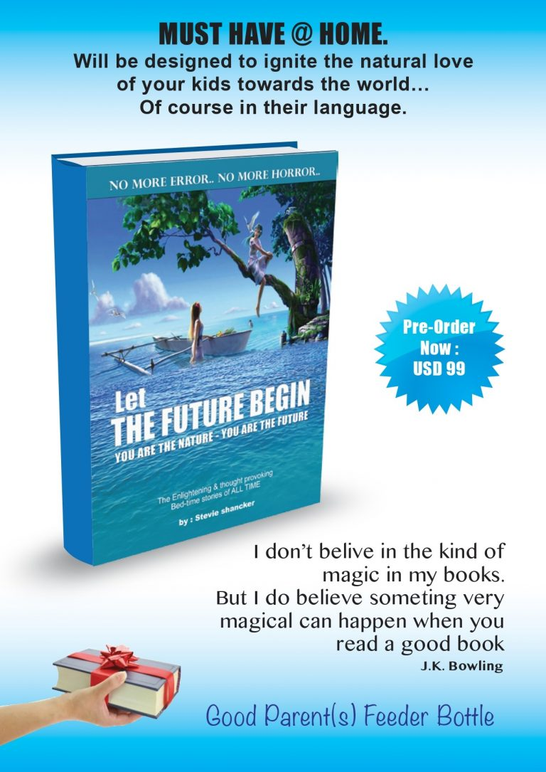 Gate Kids Book - Let the future begin_pages-to-jpg-0001